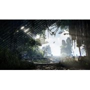 Thumbnail for Crysis 3 (Hunter Edition) (DVD-ROM)