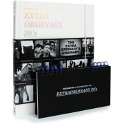 Bigband 1st Documentary DVD Extraordinary 20's [Limited Edition]
