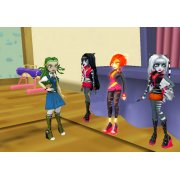 Thumbnail for Monster High: Ghoul Spirit