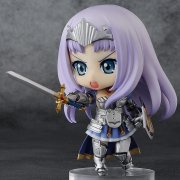 Nendoroid 'Queen's Blade Rebellion : Annelotte