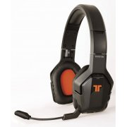 Primer Wireless Stereo Headset