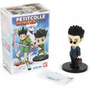Hunter x Hunter Putitkore Hunter trading figure
