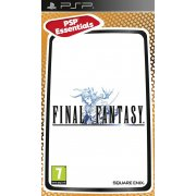 Final Fantasy (Essentials)