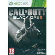 Call of Duty: Black Ops II (w/ Bonus Map Nuketown 2025)