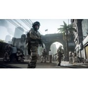 Thumbnail for Battlefield 3 (DVD-ROM)