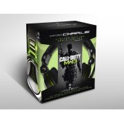 Turtle Beach Call of Duty: MW3 Ear Force Charlie (Limited Edition)