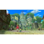 Thumbnail for Ninokuni: Shiroki Seihai no Joou [All-in-one Edition]