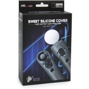 Sweet Silicone Cover for Motion Controller