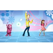 Thumbnail for Nickelodeon Dance