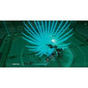 Thumbnail for Zone of the Enders HD Edition
