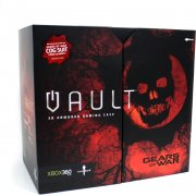 Gears of War 3 Vault
