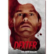 Dexter: Season 5