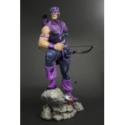 Fine Art Statue Avengers 1/6 Scale Pre-Painted Figure : Hawkeye