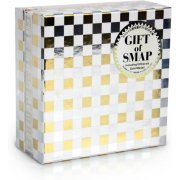 Gift Of Smap [Pre-order Only Limited Edition]