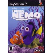 Finding Nemo