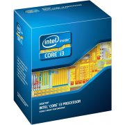 Intel Core i3-2120, 2x 3.30GHz, boxed