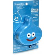 DRAGON QUEST Smile Slime Battery Charger for Smart Phone