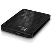 "Western Digital My Passport 1TB 2.5"" USB 3.0"