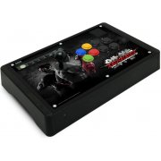 Tekken Tag Tournament 2 Hori Stick for Xbox360