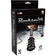 Rocksmith Guitar and Bass (DVD-ROM)