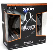 Turtle Beach Call of Duty: Black Ops II Ear Force X-Ray (Limited Edition)