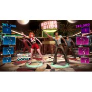 Thumbnail for Dance Central 3