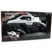 MAG II Gun Call of Duty: Black Ops II Bundle