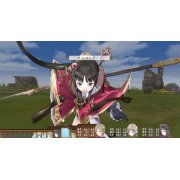 Thumbnail for Totori no Atelier Plus: Arland no Renkinjutsushi 2 [Premium Box]