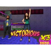 Thumbnail for Victorious: Taking the Lead
