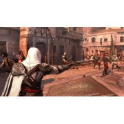 Thumbnail for Assassin\'s Creed Ezio Trilogy