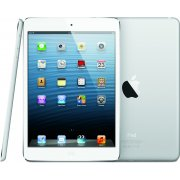 Apple iPad mini Wi-Fi 64GB (White)