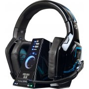 Thumbnail for Halo 4 Warhead 7.1 Wireless Surround Headset