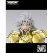Thumbnail for Saint Cloth Myth EX: Gemini Kanon Tamashi Nation 2012 Limited Version