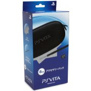 PS Vita PlayStation Vita Accessory Pack (8GB)