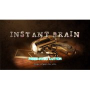 Thumbnail for Instant Brain (Cave the Best)