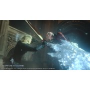 Thumbnail for Lightning Returns: Final Fantasy XIII