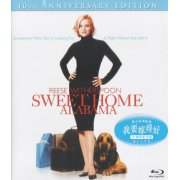 Sweet Home Alabama [10th Anniversary Edition]