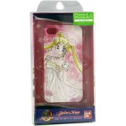 Thumbnail for Sailor Moon iPhone 4/4S Hard Case: MSM-01SE (Serenity Romantic)