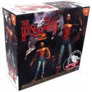 The House of the Dead 2 (Gun Set)