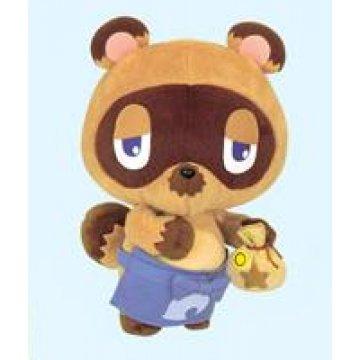 Animal Crossing 7 Name 劇場版「どうぶつの森」 コレク
