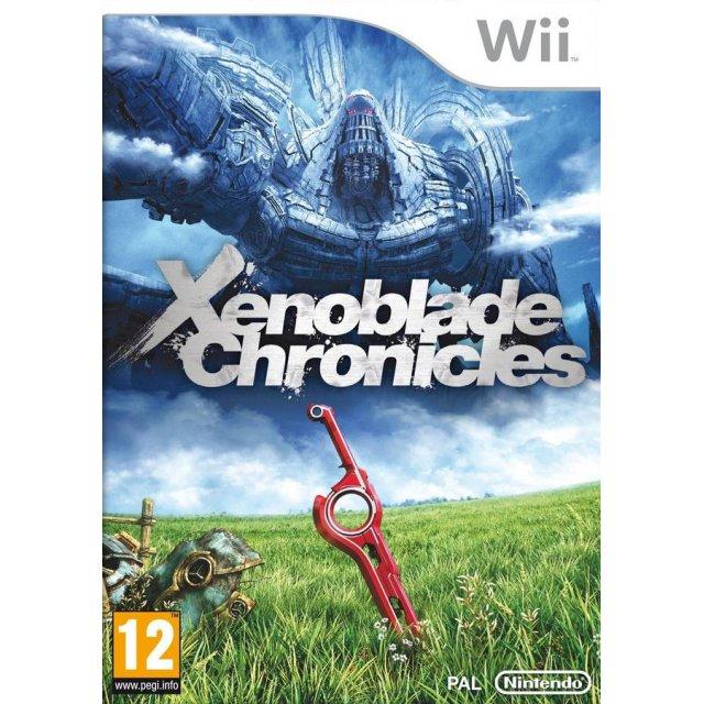 pa.226603.1 Xenoblade Chronicles
