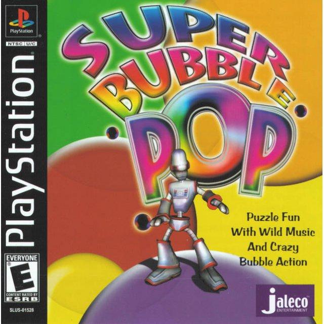 super pads教程谱子pophit