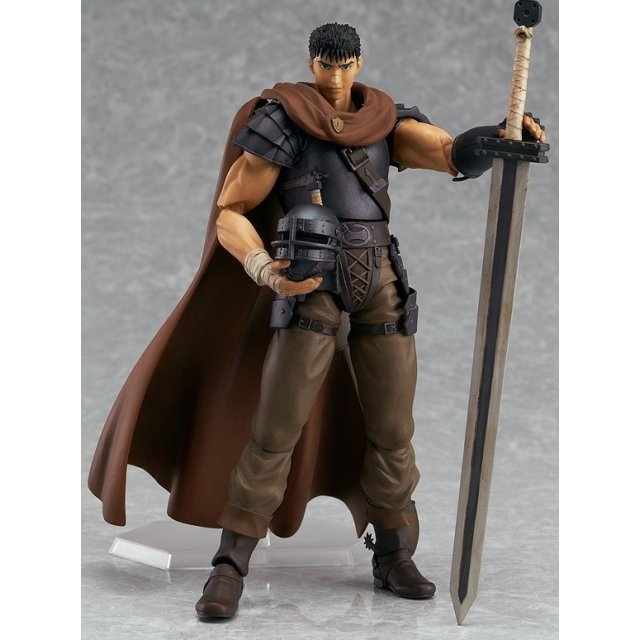 http://3u.pacn.ws/640/g3/Figma_Berserk_Non_Scale_Pre-Painted_PVC_Figure_Guts_Band_of_the_289613.1.jpg