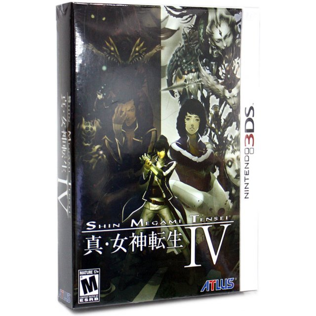 http://3u.pacn.ws/640/gf/Shin_Megami_Tensei_IV_Limited_Edition_Box_Set_295945.13.jpg