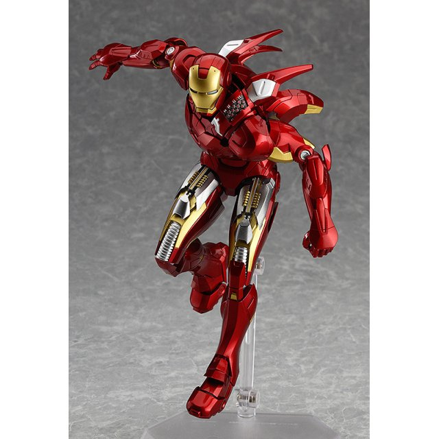 http://3u.pacn.ws/640/js/figma-the-avengers-iron-man-mark-vii-full-spec-ver-356213.1.jpg