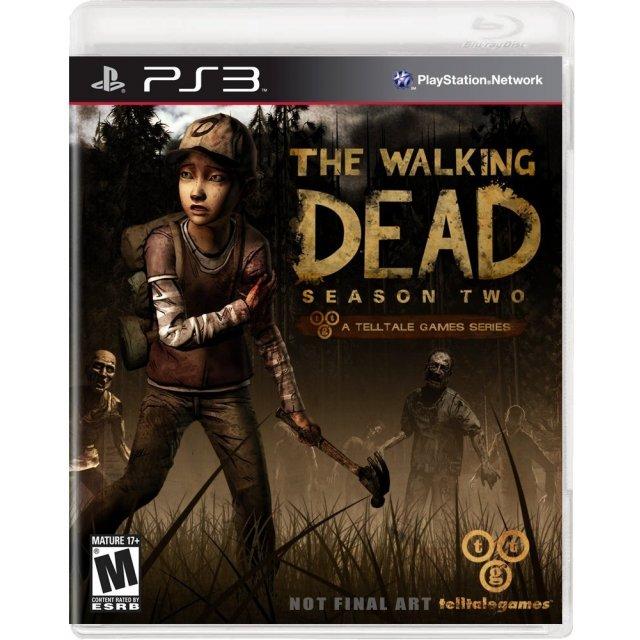 the-walking-dead-season-two-a-telltale-g