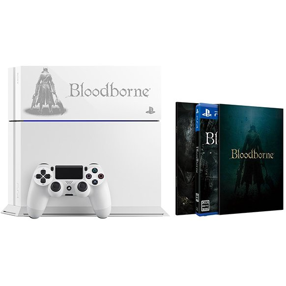 playstation-4-system-bloodborne-limited-edition-glacier-white-397069.1.jpg
