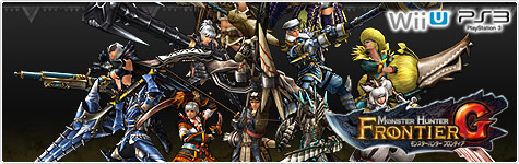 %22Monster+Hunter+Frontier+G+%5BBeginner%27s+Package%5D%22