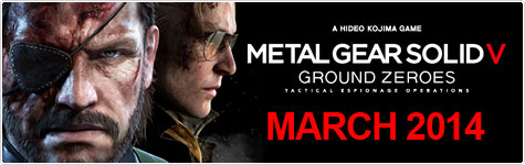 %22Metal+Gear+Solid+V%3A+Ground+Zeroes+%22